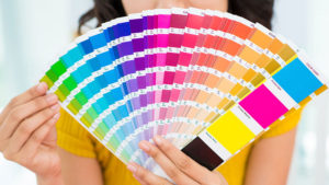 Què és la tintometria?