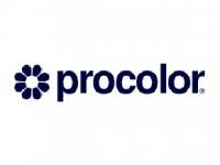 procolor